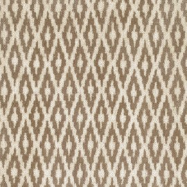 Alternative Flooring Wool Barefoot Taj Rani
