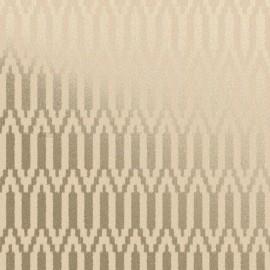 Alternative Flooring Wool Barefoot Taj Rauza