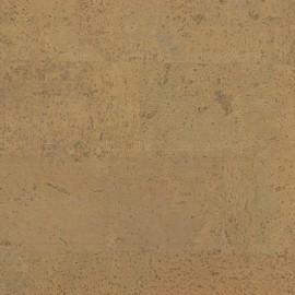 Granorte Recolour Canvas