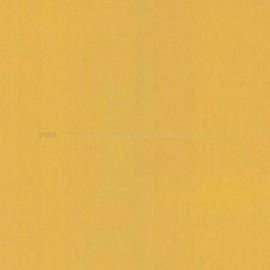 Recolour Yellow