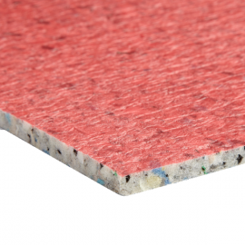 Richstep Carpet Underlay