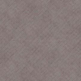 Amtico Spacia Abstract ridge slate