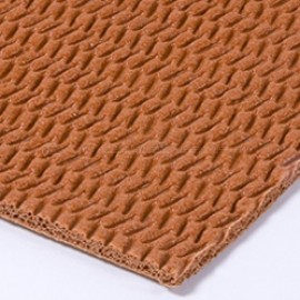 Roma Carpet Underlay