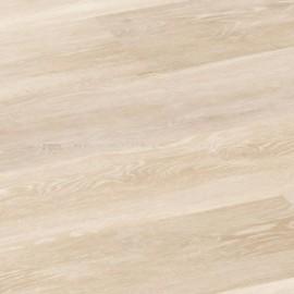 Op Sand Chalk Oak