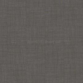 Amtico Spacia Abstract satin weave
