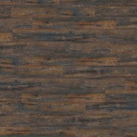 Amtico Spacia Wood Scorched Timber