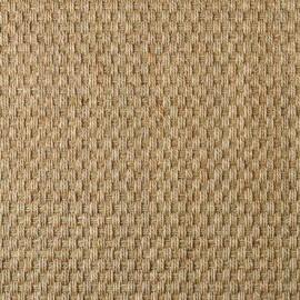 Seagrass Balmoral Basketweave