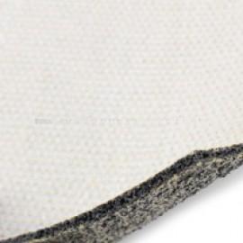 Serenity Extra Carpet Underlay