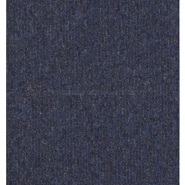 Sirocco Sapphire