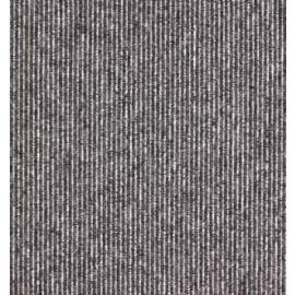 Sirocco Stripe Humbug