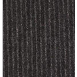 Sirocco Stripe Liquorice
