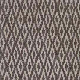 Alternative Flooring Wool Barefoot Taj Sita