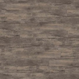 Amtico Spacia Wood Smoked Timber