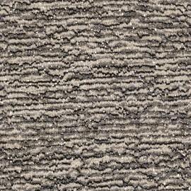 Alternative Flooring Wool Barefoot Quartz Smoky