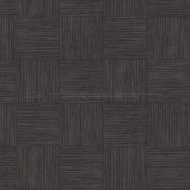Amtico Spacia Abstract softline charcoal