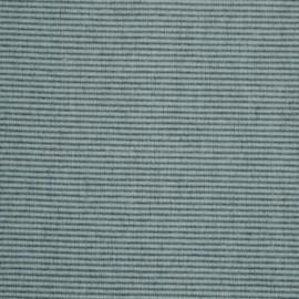 Kersaint Cobb Wool South Pacific Rarotonga