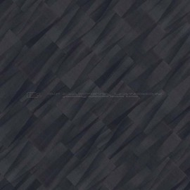 Amtico Spacia Abstract stellar black