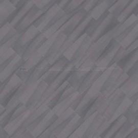 Amtico Spacia Abstract stellar grey