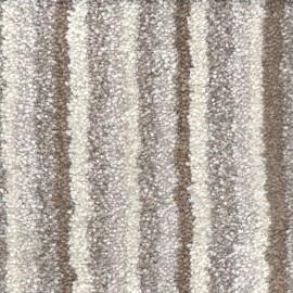 VC-Comfort Noble Rustic Stripes
