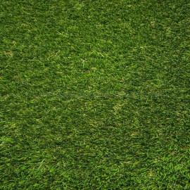 Artificial Grass - St Tropez