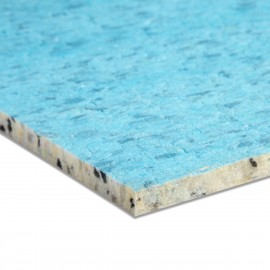 SuperGreenstep Carpet Underlay