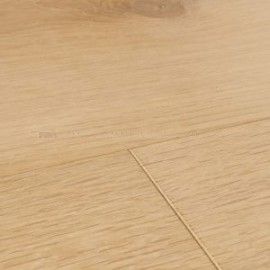 Chepstow Planed Whitened Oak 65-POW-001