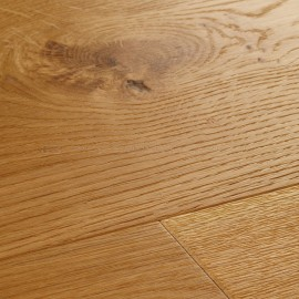 Woodpecker Chepstow Rustic Oak