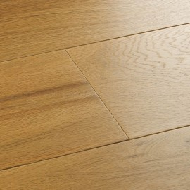 Harlech Rustic Oak (Wide) Oiled 35-HRO-001