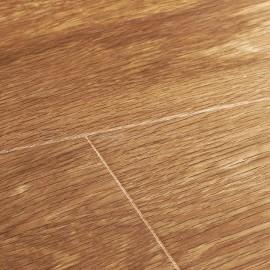 Harlech Smoked Oak 35-HSO-001