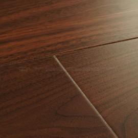 Harlech Walnut Lacquered 35-HWL-001