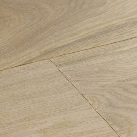 Harlech White Oak Oiled 35-HWO-148