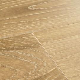 Harlech White Smoked Oak 35-HWS-001