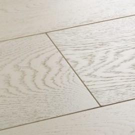Salcombe Chalked Oak 45-WAW-020