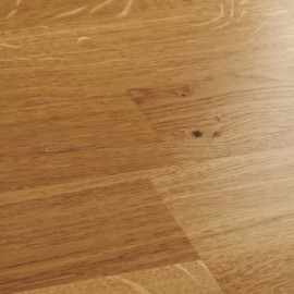 Salcombe Natural Oak 3-Strip 46-WOU-003