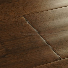 York Antique Oak 36-YOA-003