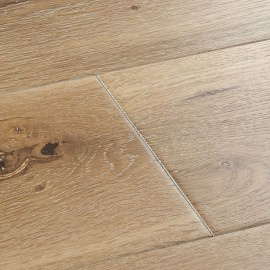York White Washed Oak 36-YWW-001