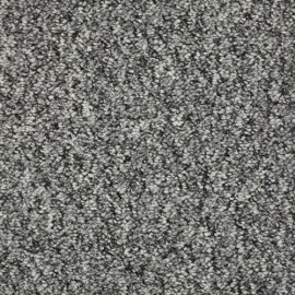 VC-Caramel House Dark Grey