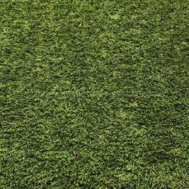 Artificial Grass - Sydney