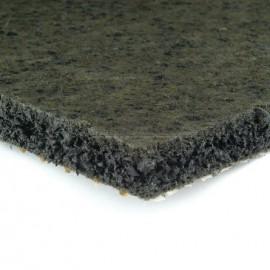 System Ten Natural Floor Underlay