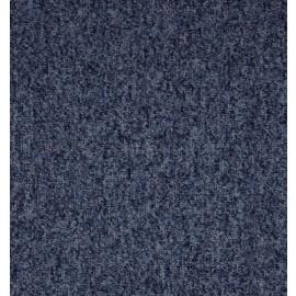 Toccarre Azzurra