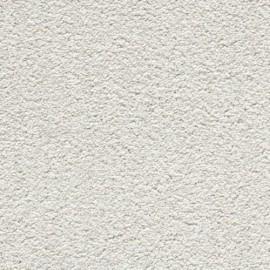 VC-Comfort Noble Topaz White
