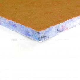 Ultrastep Carpet Underlay