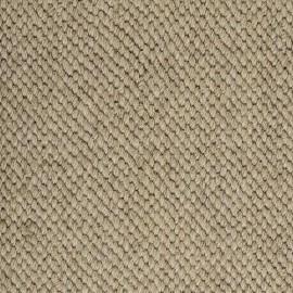 Alternative Flooring Wool Barefoot Hatha Vedas