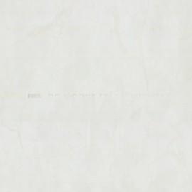 Vinylcork Bianco