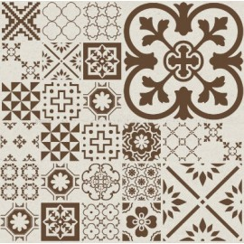Vita Decor Retile Brown