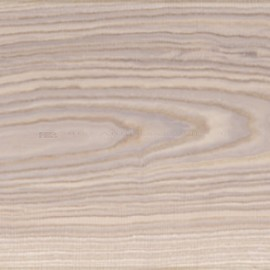 Vita Classic Ash Sand