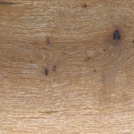 Vita Classic Oak Bisque