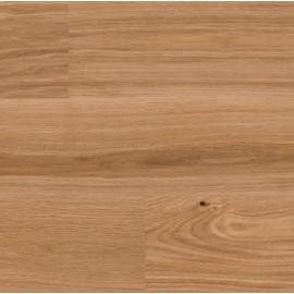Vita Classic Oak Blond