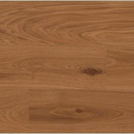 Vita Classic Oak Caramel