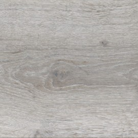 Vita Classic Oak Greystone